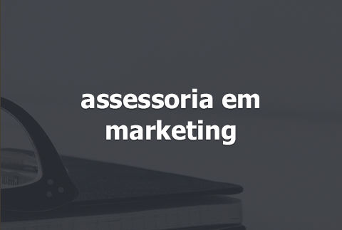 Assesoria Marketing
